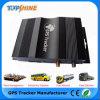Sos Geo Fence Fuel Sensor RFID Vehicle GPS Tracker