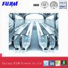 Vvvf Drive Engry-Saving and Safe Escalator for Airport