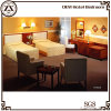 OEM Manufacturer Hotel Room Furniture