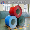 PPGI Color Coated Prepainted Steel Coil