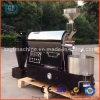 Mini Size Coffee Baking Equipment