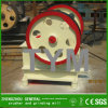 1-3tph Small Size Mini Jaw Crusher for Sale
