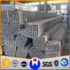 ERW Welded Carbon Steel Pipe with Cheap Price