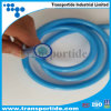 PVC Reinforced Garden Hose with Low Price
