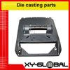 Shenzhen Die Casting Company Iron Die Casting Wiper Sheet Iron