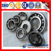 A&F OEM Auto car deep groove ball bearing 6311-2RS