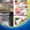 Plastic Packing Vacuum Bag for Storage Food
