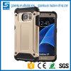 Hard Back Hybrid Cover Case for Samsung Galaxy J2