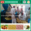New Big Capacity 25-30t Coconut Oil Press, Oil Extraction Machine