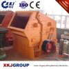 Mining Equipment Impact Crusher for Granite