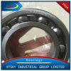 High Performance SKF Deep Groove Ball Bearing 6214