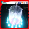 360 Degrees Rotating Indoor Decotative Outdoor Fountain