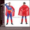 Adult Sexy Superman Bodysuit Lingerie (0041)