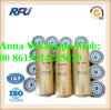 1r-0749 Auto Parts Caterpillar Fuel Filter Quality a (1r-0749)