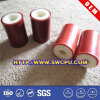 Factory Supplier Industrial Plastic Wheel/Roller for Auto Fitting