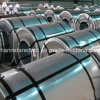 Galvanized Steel Coil Gi, Gi Steel Sheet, Hot DIP Galvanized Steel Coil Gi with The Competitive Price