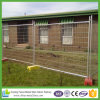 Galvanized Barrier Temporary Fence Panel Australia Standard Can Be Hired