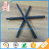 Dia 80mm Transparent PU Rod