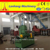 Lab Application Pressed Kneader for Plastic & Rubber