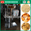 Hydraulic Oil Press Machine (6y-100)