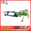 Agricultural Machinery Disc Lawn Mower for Yto Tractor