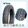 Motorcycle Natural Rubber Tire with Good Quality and Compatitive Price