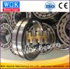 Wqk Bearing 22232 MB Brass Cage Spherical Roller Bearing