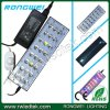 Long Life 48W LED Plant Lighting Lamp for Growing