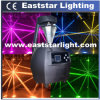 Night Club Lighting 5r Rolling Moving Head Light