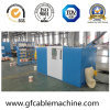 500mm Nickel Alloy Copper Wire Twisting Bunching Machine