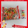 Mix Fruit Crystal Hard Candy