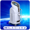 808nm Diode Laser Epilation for Permanent Hair Removal