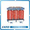 SC(B)6-10kV Series Epoxy Resin Casted Dry-Type Transformer