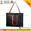 Hot Sale Tote Bag, Non Woven Bag
