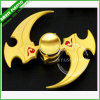Adults Relieves Anti Stress Fidget Spinner Small Size Box