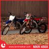 450cc Used Motorbike