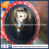 Mud/Slurry Dredging Hose