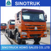 Low Price Sinotruk HOWO 6X4 Tractor Head