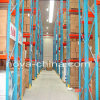 Heavy Duty Rack Logistics Warehouse Racking