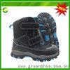 Good Quality New Design Children Winter Boots