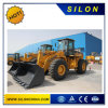Foton Mini Wheel Loader (FL958G-II)