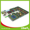 Liben China Indoor Trampoline Courts for Children and Adults