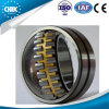 Long Life Precision Spherical Roller Bearings for Construction Machinery