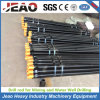 76mm 89mm 102mm 127mm Quarry Blast Hole DTH Drill Rod for Sale