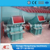 Small Gold Hammer Mill Machine with Ce Approved