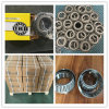 High Precision Car Parts of Taper Roller Bearin Made in China (32004)