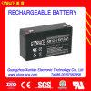 Solar / UPS / Storage VRLA Battery 6V 12ah