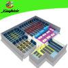 Commercial Indoor Jump Trampoline Park (4442C)
