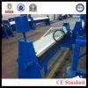 Wh06-1.0X915A Series Hand Folding Machine