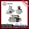 24V New Engine Starter Motor for Amcmitsubishi Truck M8t80071